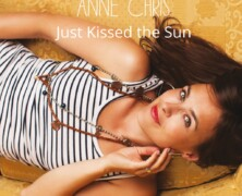 Anne Chris