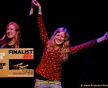 Grote Prijs van Nederland