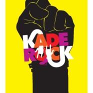 Kaderock