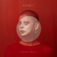 Kovacs – Cheap Smell CD Recensie