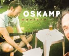 Oskamp