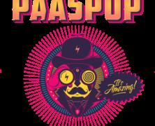 Paaspop 2015
