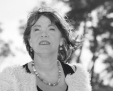 Interview met Petra Lugtenburg
