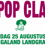 Pinkpop Classic
