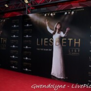 LIESBETH musical
