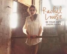 Rachèl Louise