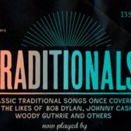 Traditionals II