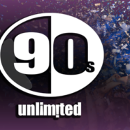 90s Unlimited