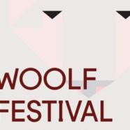 Woot! Woot! Woolf
