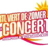 RTL Viert de Zomer