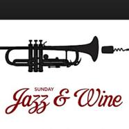 Sunday Jazz & Wine
