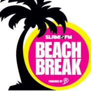 SLAM!Beachbreak