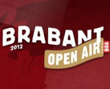 Brabant Open Air