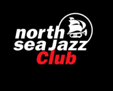North Sea Jazz Club