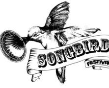 Songbird Festival