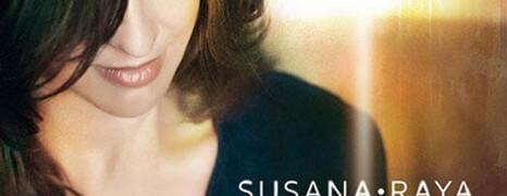 Susana Raya