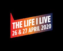 The Life I Live Festival 2020
