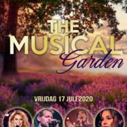 The Musical Garden