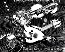 Taichmania
