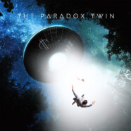 The Paradox Twin CD Recensie