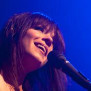 Laura Jansen