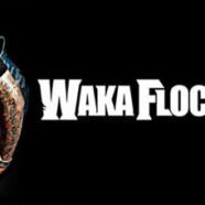 Waka Flocka Flame