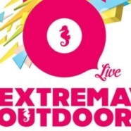XO Live 2013