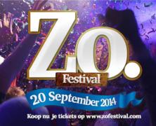 Zo.Festival