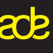 ADE 2010