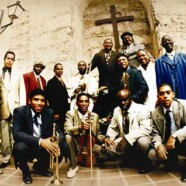 Afro-Cuban All Stars