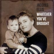 Jacques Ellis
