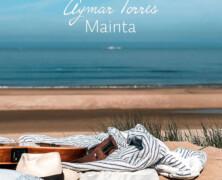 Aymar Torres