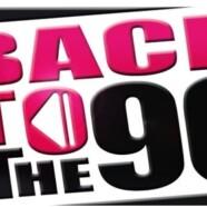Back 2 90's
