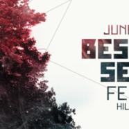 Best Kep Secret Festival