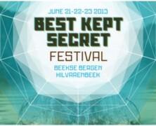 BKS-festival