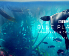Blue Planet II – Live in Concert