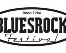 Bluesrock Festival