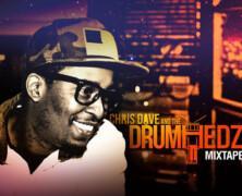 Chris Dave & The Drumhedz