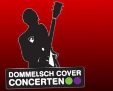 Cover Concerten