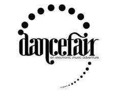 Dancefair
