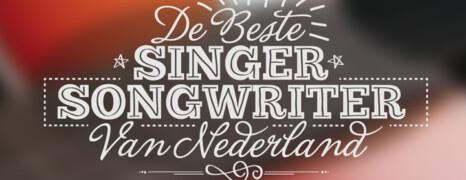 Beste Singer-Songwriter