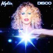 Kylie Minogue & Dua Lipa