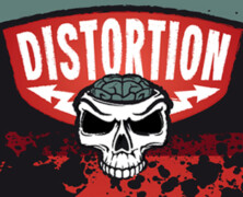 Distortion Festival