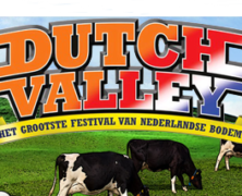 Dutch Valley