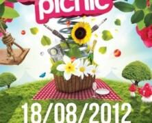 Electronic Picknick Festival