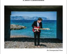 Emil Landman