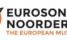 Eurosonic Noorderslag 2017
