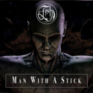 Recensie Fish – Man With A Stick