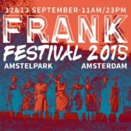 Frank Festival