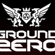 Ground Zero Festival: Night Fire